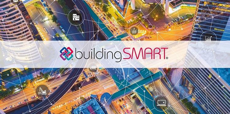 ETIM International ir BuildingSMART pradeda bendradarbiavimą