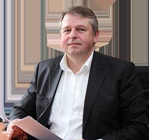 ETIM komiteto vadovas Gediminas Abartis
