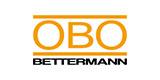 OBO Bettermann ETIM narys