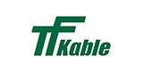 TF Kable ETIM narys