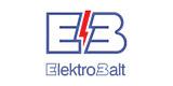 elektrobalt ETIM narys