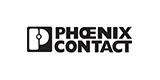 phoenix contact ETIM narys