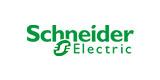 schneider electric ETIM narys
