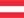 ETIM Austria