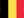 ETIM Belgium