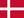 ETIM Denmark
