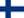 ETIM Finland