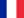 ETIM France