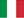 ETIM Italy