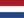 ETIM Netherlands