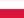 ETIM Poland