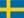 ETIM Sweden